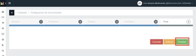 Captura de pantalla 2020-07-06 14.26.22
